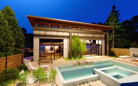 pool-house-4272310_1920
